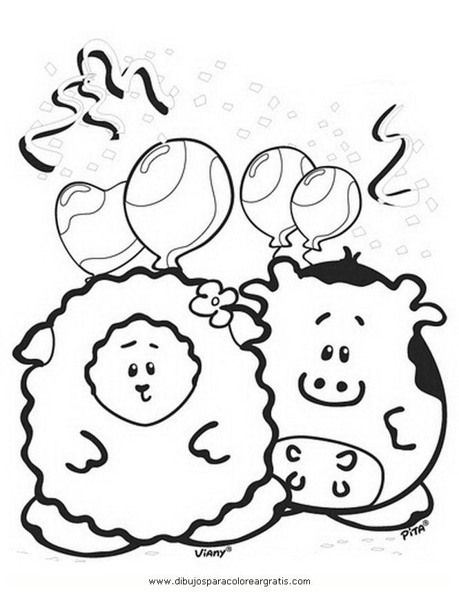 dibujos_animados/borlitas/borlitas-34.JPG