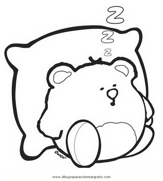 dibujos_animados/borlitas/borlitas-48.JPG