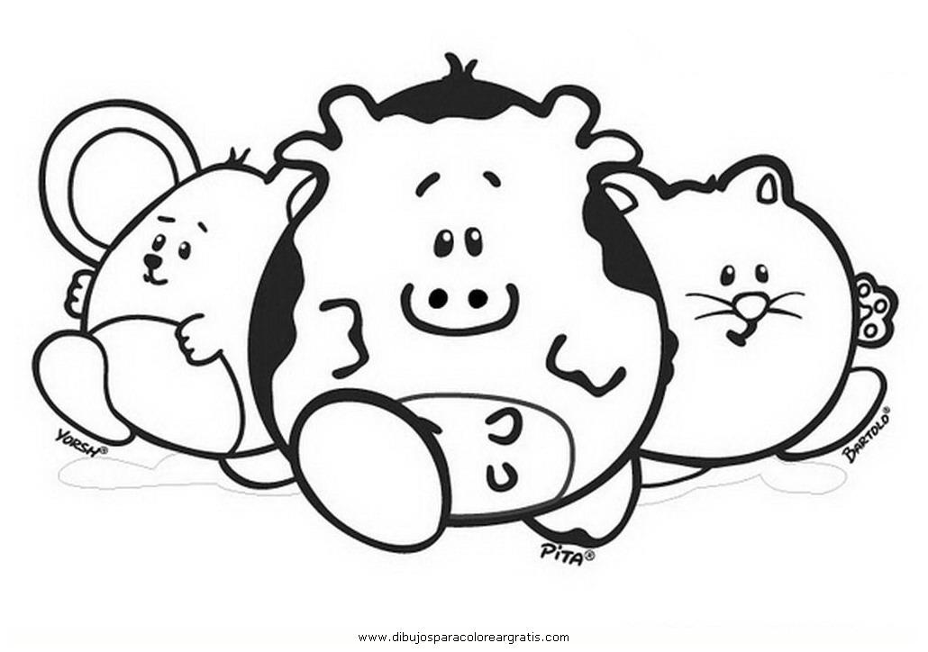 dibujos_animados/borlitas/borlitas-55.JPG