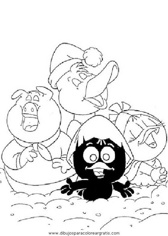 dibujos_animados/calimero/calimero_33.JPG