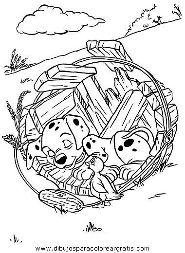 dibujos_animados/carga101/carga101_06.JPG