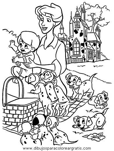 dibujos_animados/carga101/carga101_07.JPG