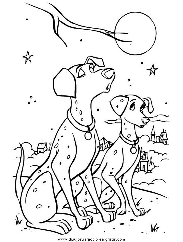 dibujos_animados/carga101/carga101_23.JPG