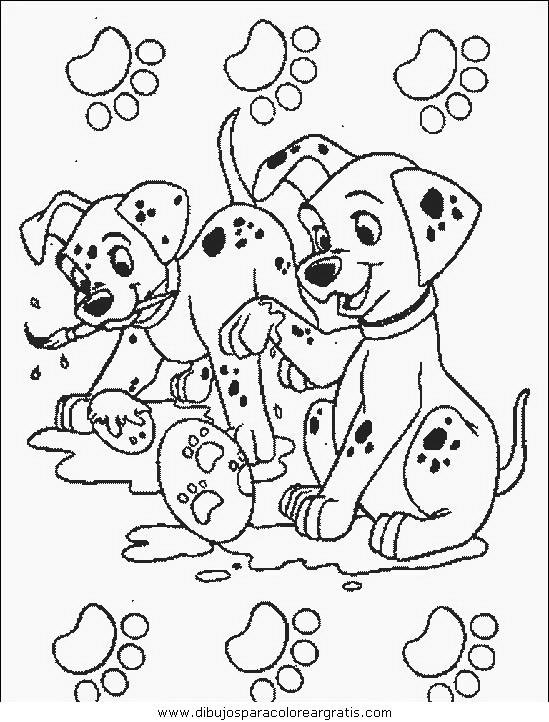 dibujos_animados/carga101/carga101_34.JPG