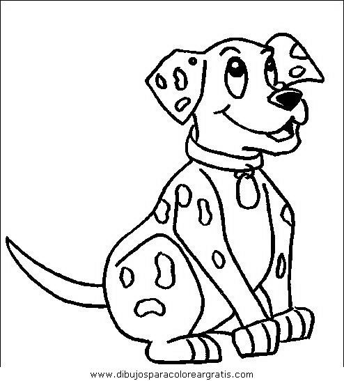 dibujos_animados/carga101/carga101_35.JPG