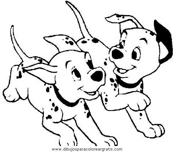 dibujos_animados/carga101/carga101_40.JPG