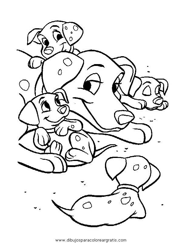 dibujos_animados/carga101/carga101_46.JPG