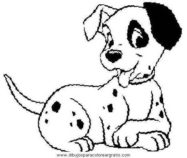 dibujos_animados/carga101/carga101_48.JPG