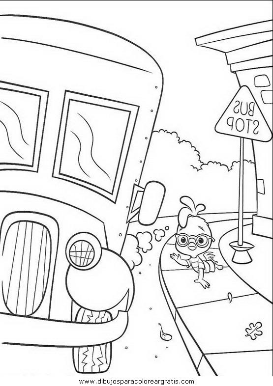 dibujos_animados/chickenlittle/chicken_little_03.JPG