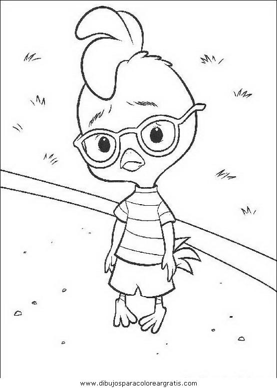 dibujos_animados/chickenlittle/chicken_little_44.JPG