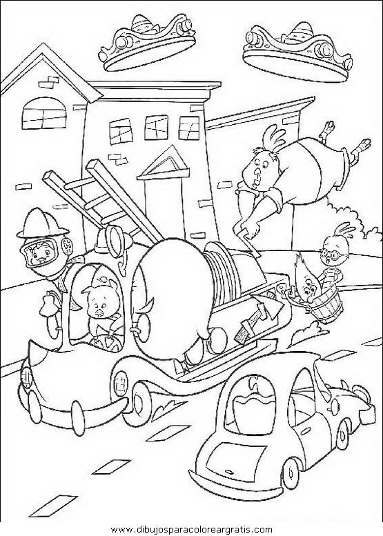dibujos_animados/chickenlittle/chicken_little_55.JPG