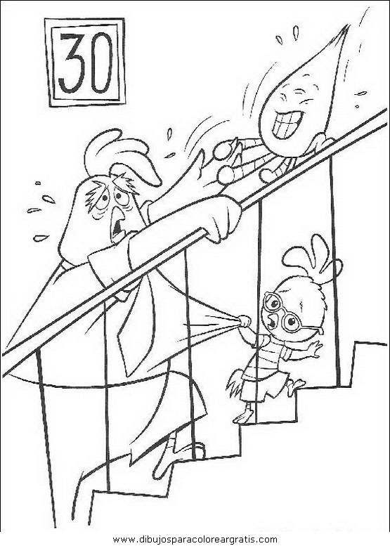 dibujos_animados/chickenlittle/chicken_little_56.JPG