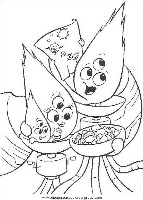 dibujos_animados/chickenlittle/chicken_little_58.JPG
