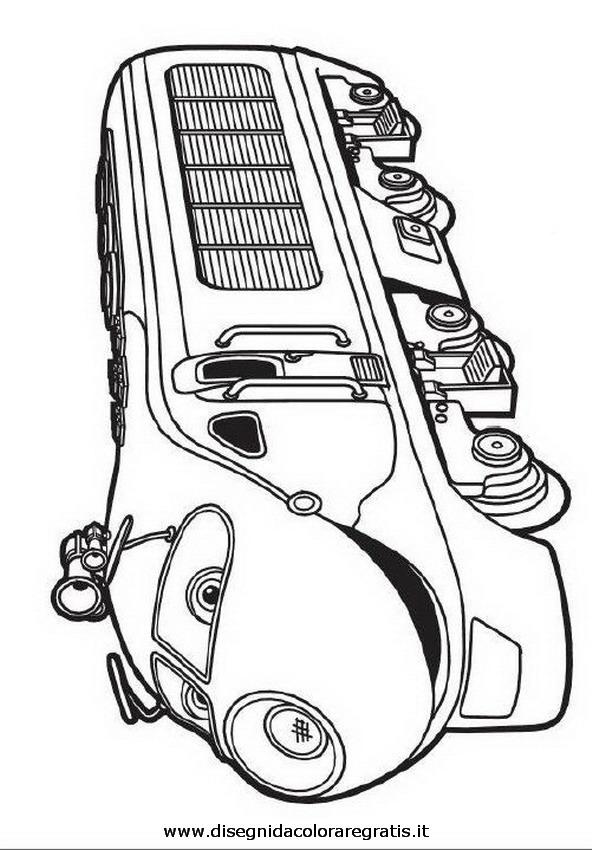 dibujo chuggington02 en la categoria dibujosanimados diseños