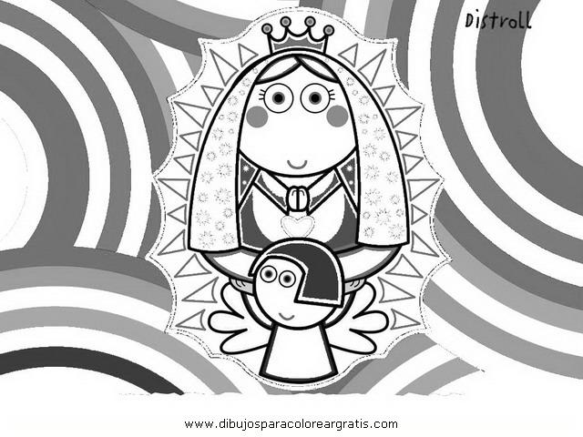 Dibujo Distroller_02 En La Categoria Dibujos_animados Diseños