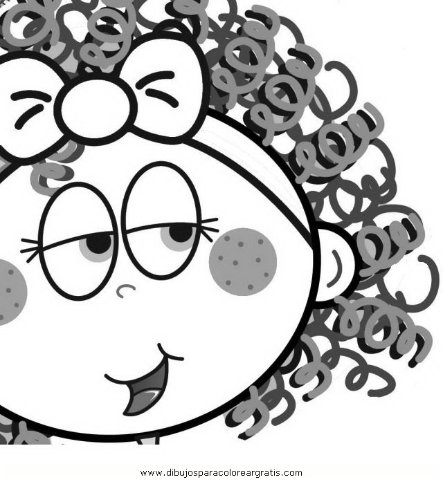 Dibujo Distroller 09 En La Categoria Dibujos Animados Disenos
