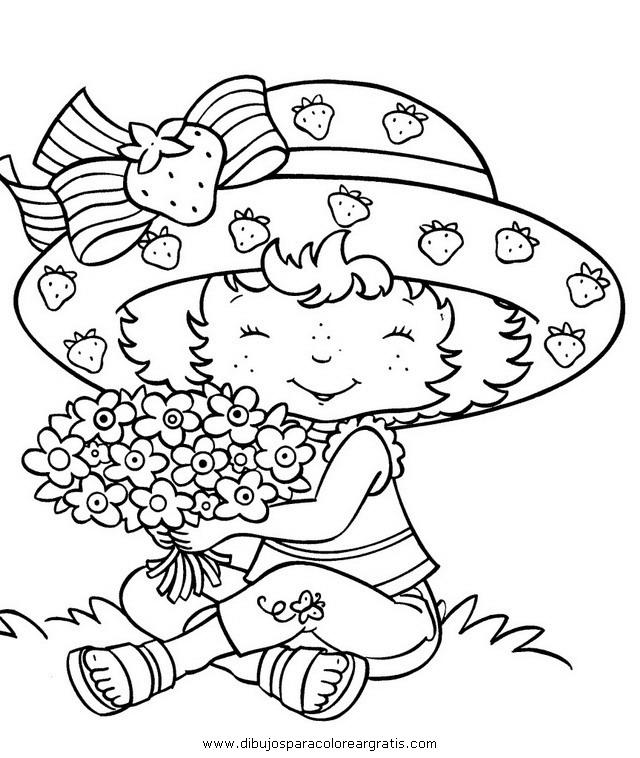 dibujos dibujos_animados/frutillita/frutillita_5.JPG