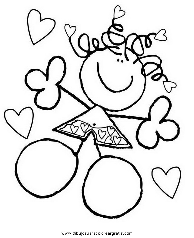 dibujos dibujos_animados/fulanito/fulanitos_24.JPG