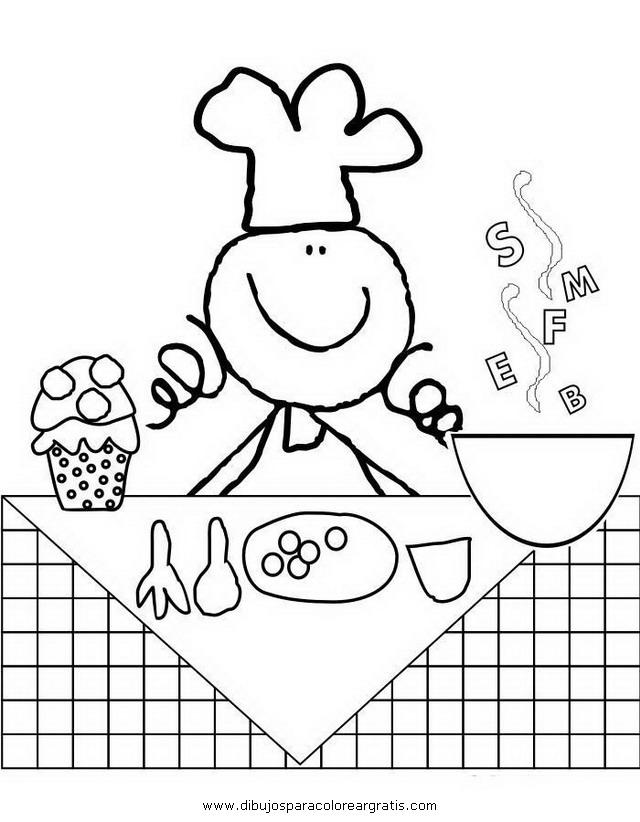 dibujos dibujos_animados/fulanito/fulanitos_28.JPG