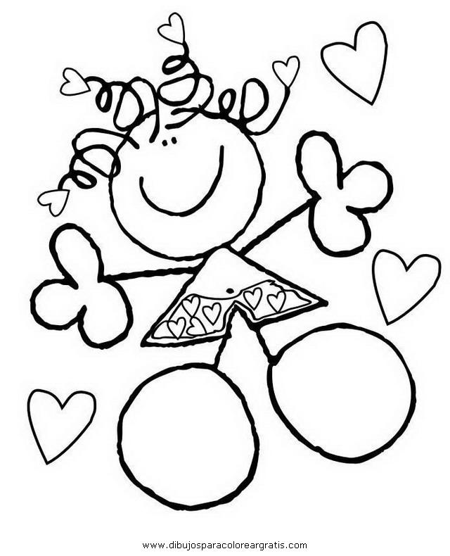 dibujos dibujos_animados/fulanito/fulanitos_29.JPG