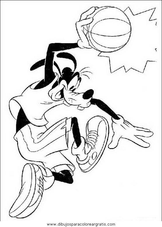 dibujos_animados/goofy/pippo_11.JPG