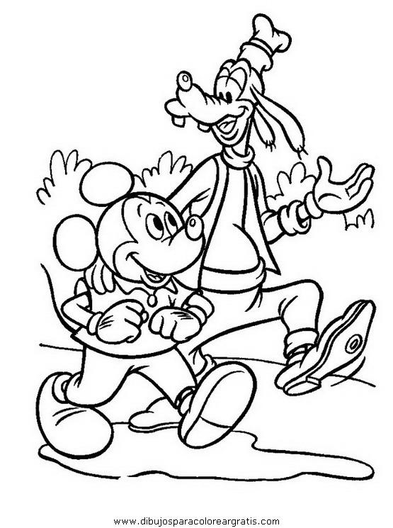 dibujos_animados/goofy/pippo_39.JPG