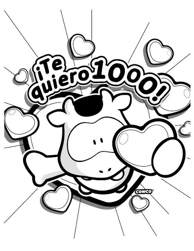 Dibujo Gusanito10 En La Categoria Dibujosanimados Diseños
