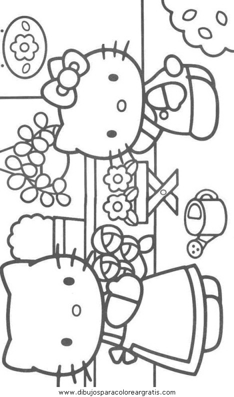dibujos_animados/hallokitty/hallo_kitty_04.JPG