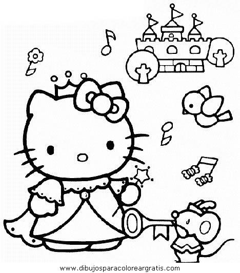 dibujos_animados/hallokitty/hallo_kitty_15.JPG