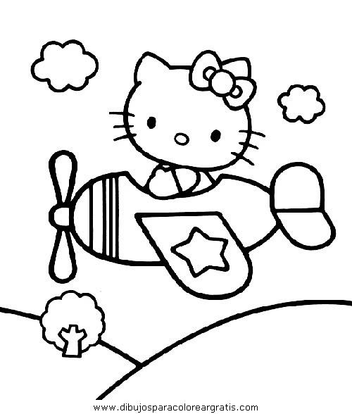 dibujos_animados/hallokitty/hallo_kitty_26.JPG