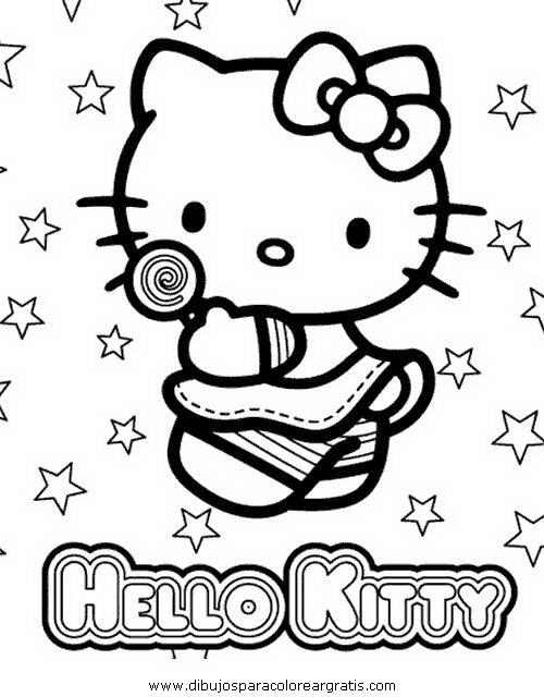 dibujos_animados/hallokitty/hallokitty_51.JPG