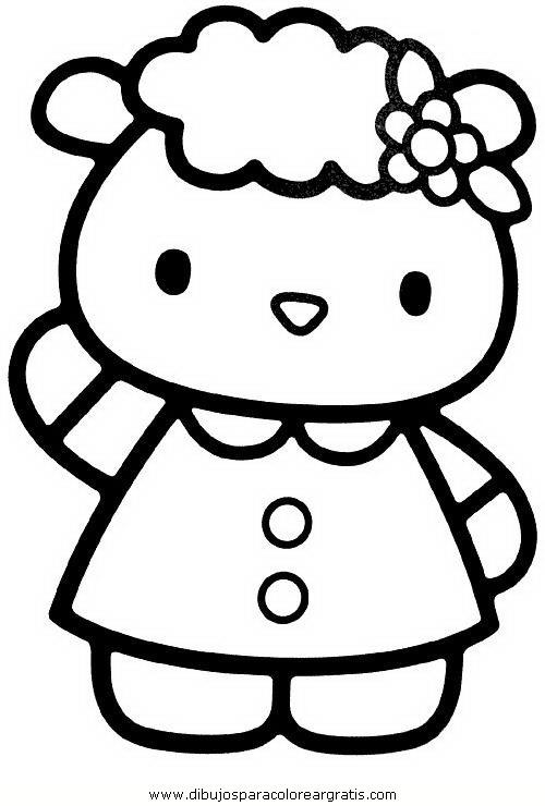 dibujos_animados/hallokitty/hallokitty_58.JPG