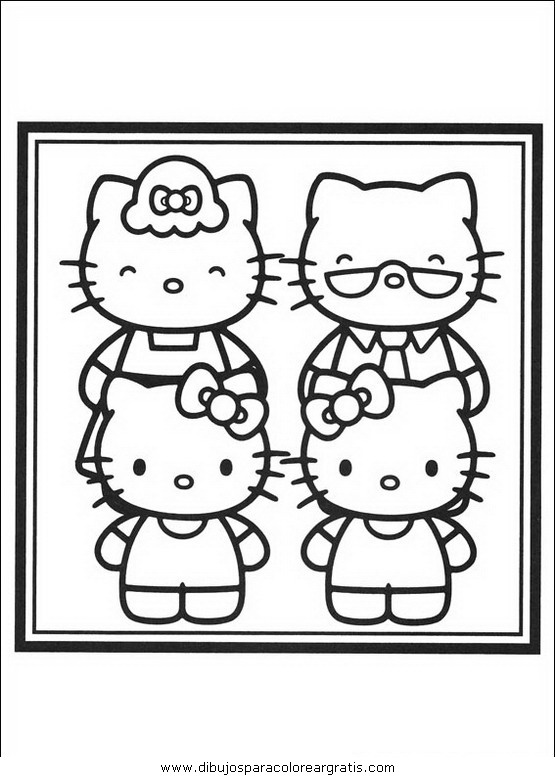 dibujos_animados/hallokitty/hello_kitty_16.JPG