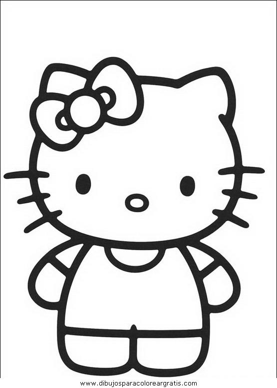dibujos_animados/hallokitty/hello_kitty_17.JPG