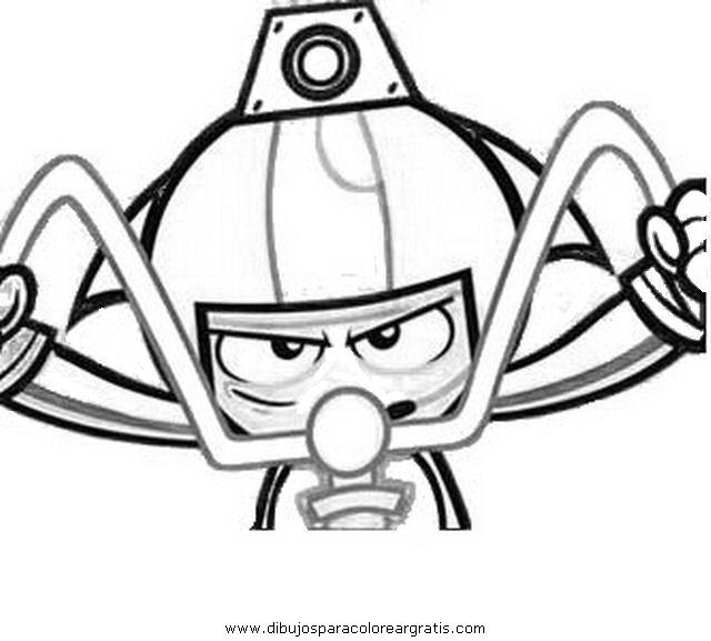 Dibujos_animados Kick_buttowski Kick_buttowski_chiapposky_05 JPG