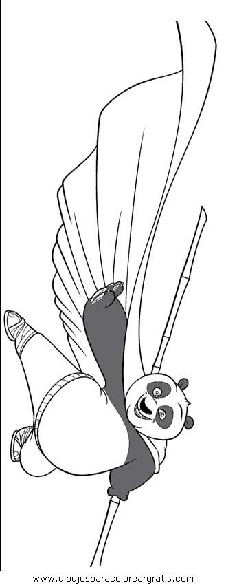 dibujos_animados/kungfupanda/kung_fu_panda_19.JPG
