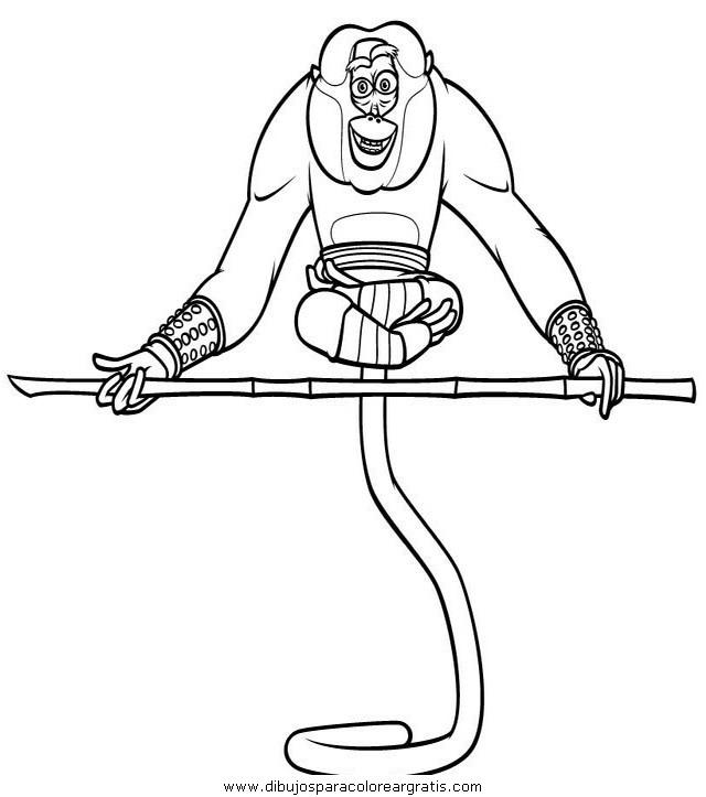 dibujos_animados/kungfupanda/kung_fu_panda_22.JPG