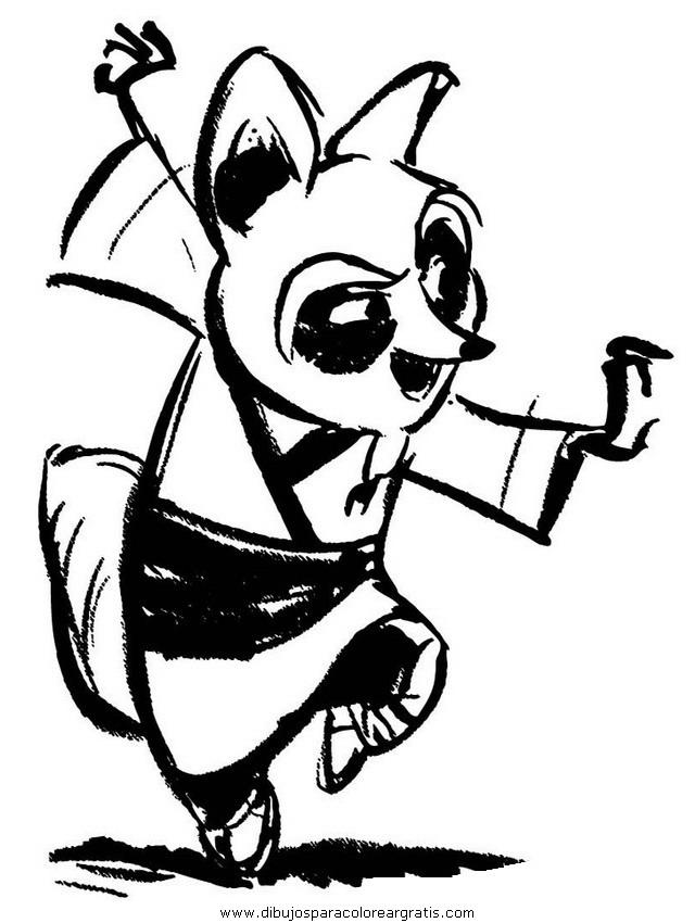 dibujos_animados/kungfupanda/kung_fu_panda_29.JPG