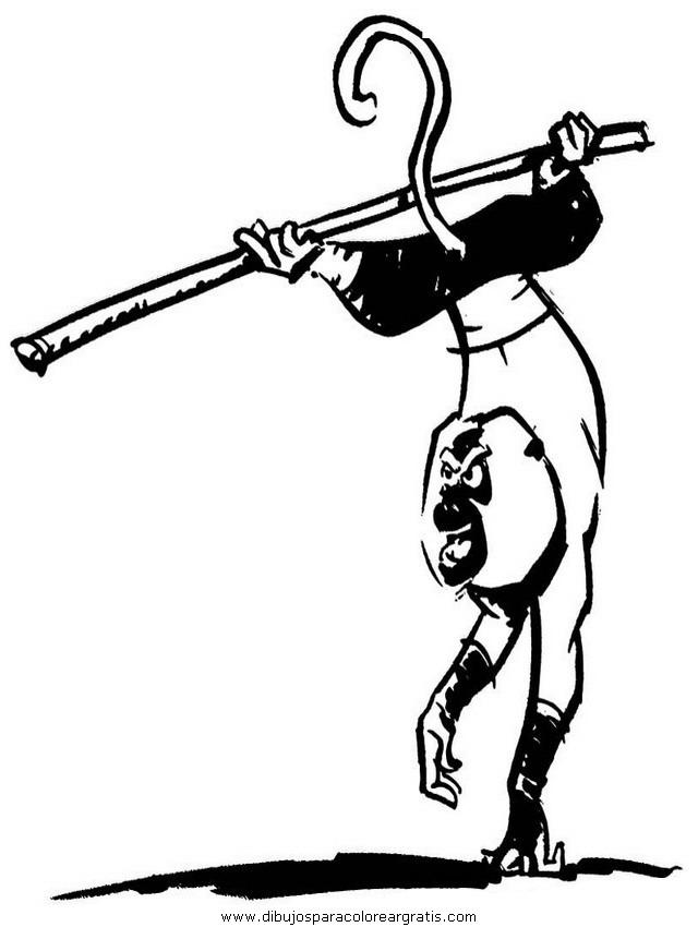 dibujos_animados/kungfupanda/kung_fu_panda_30.JPG