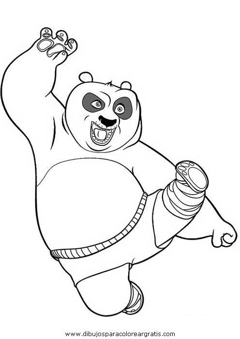 dibujos_animados/kungfupanda/kungfupanda_50.JPG