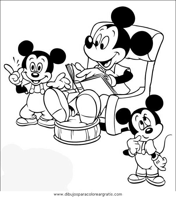 dibujos_animados/mickey_mouse/disney_topolino_064.JPG