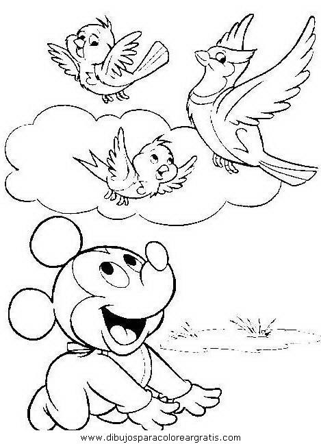 dibujos_animados/mickey_mouse/disney_topolino_155.JPG