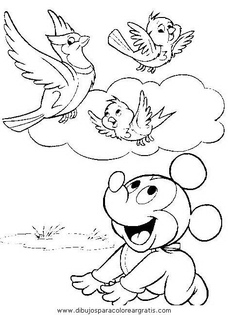 dibujos_animados/mickey_mouse/disney_topolino_180.JPG