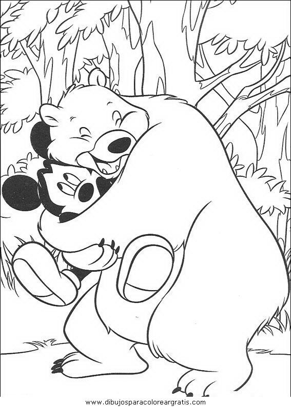 dibujos_animados/mickey_mouse/topolino_09.JPG