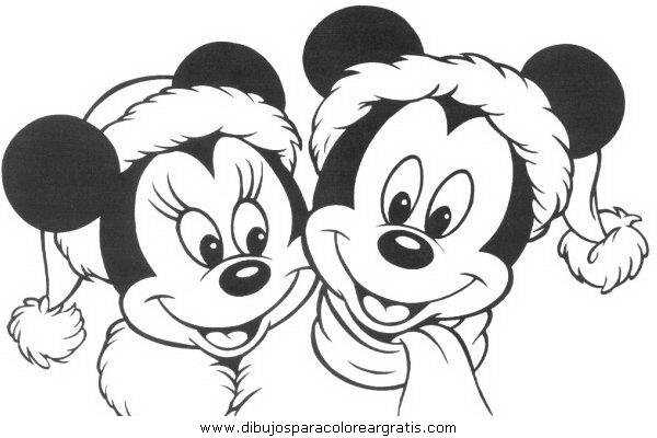 dibujos_animados/minnie/disney_topolino_003.JPG