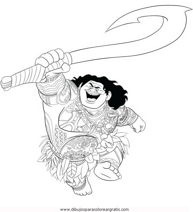 dibujos_animados/moana/moana_11.JPG