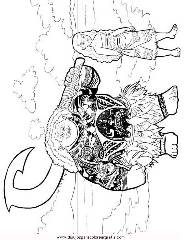 dibujos_animados/moana/moana_18.JPG