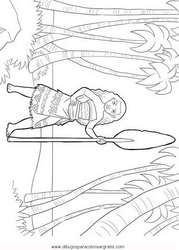 dibujos_animados/moana/moana_24.JPG