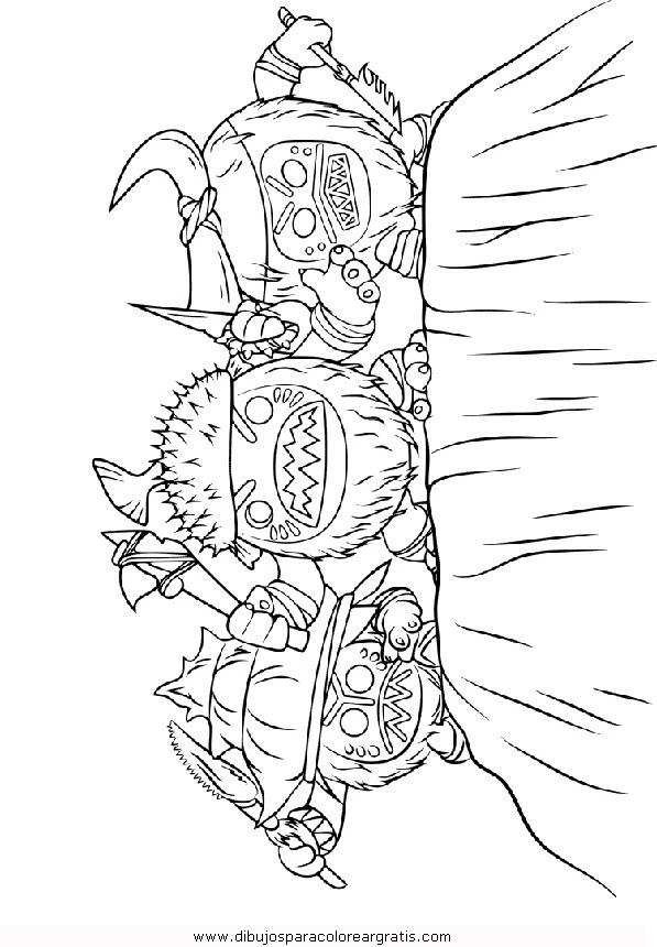 dibujos_animados/moana/moana_25.JPG