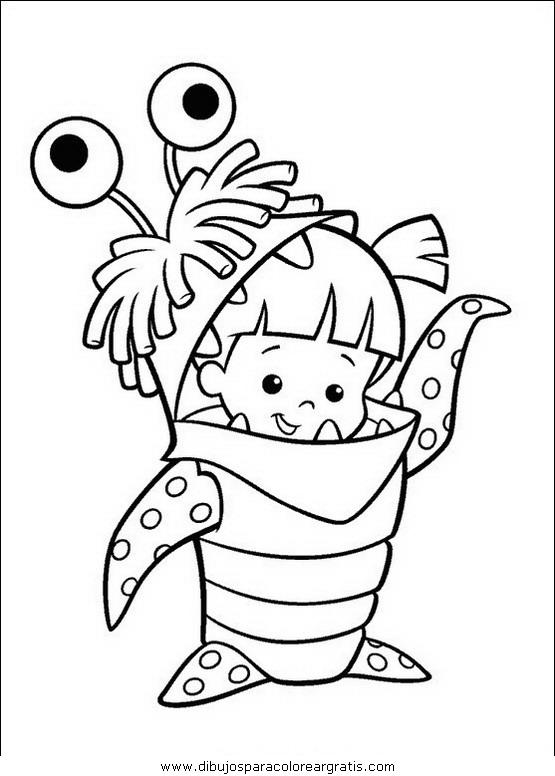 dibujos_animados/monstruos/monstruos_15.JPG